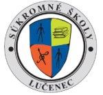 Logo spolocne skoly